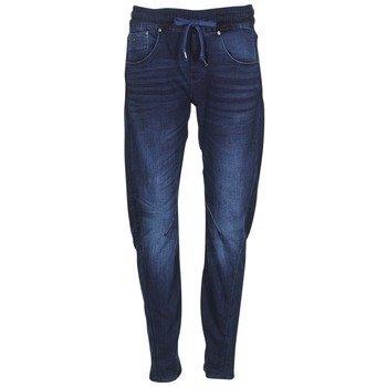 G-Star Raw Jeans ARC 3D SPORT MID BOYFRIEND WMN para mujer