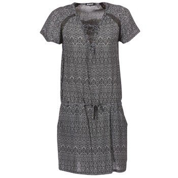 Rip Curl Vestido TROPIC TRIBE DRS para mujer