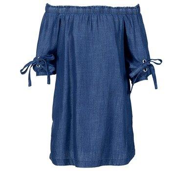 Esprit Vestido BOUHEHE para mujer