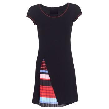 Desigual Vestido IJEFER para mujer