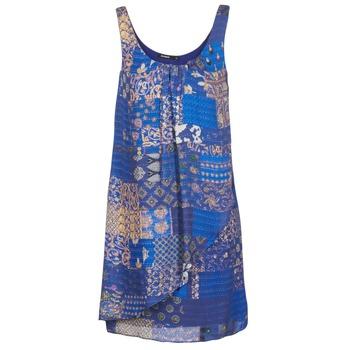 Desigual Vestido OFFOELA para mujer