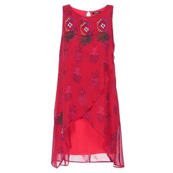 Desigual Vestido DORIJE para mujer