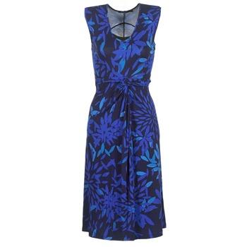 Desigual Vestido largo POLAZA para mujer