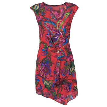 Desigual Vestido SAMARA para mujer