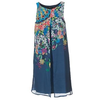 Desigual Vestido ALXIA para mujer