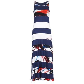 Desigual Vestido largo WADOAP para mujer