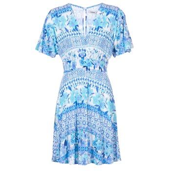 Desigual Vestido DEFREA para mujer