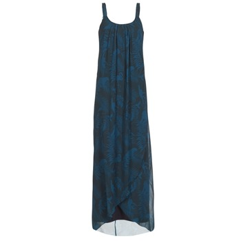 Desigual Vestido largo PAOLEPA para mujer