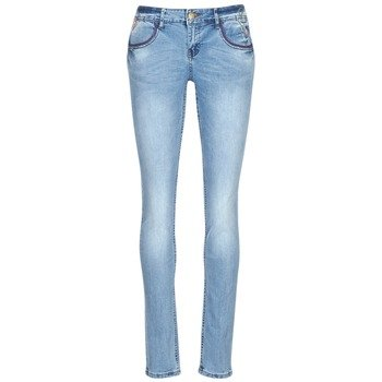 Desigual Jeans LONDEF para mujer