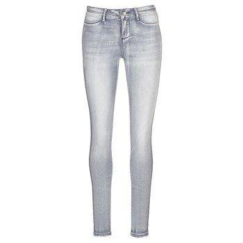 Desigual Jeans HARRY para mujer