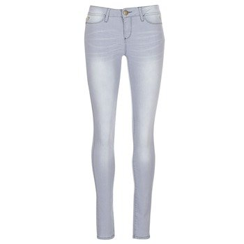 Desigual Jeans DROKO para mujer