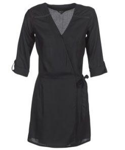 Kaporal Vestido VARIM para mujer