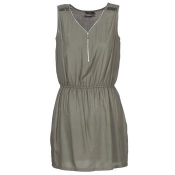 Kaporal Vestido VEKU para mujer
