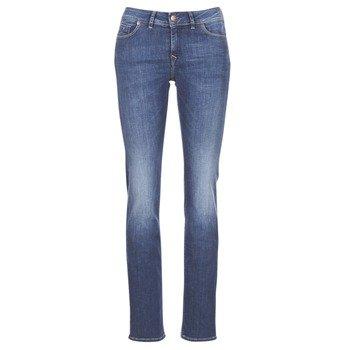 Kaporal Jeans WILDA para mujer