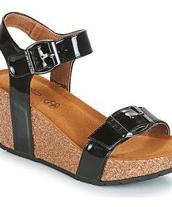 LPB Shoes Sandalias JAMIE para mujer