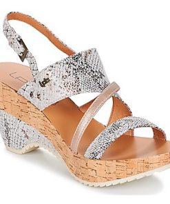 LPB Shoes Sandalias JULIETTE para mujer