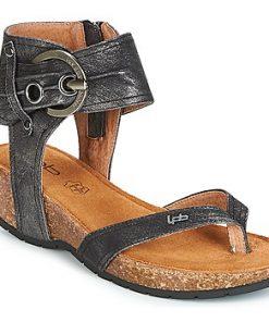 LPB Shoes Sandalias KELLY para mujer