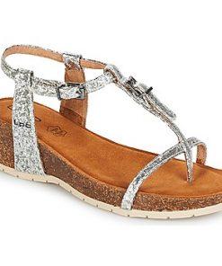 LPB Shoes Sandalias KISS para mujer