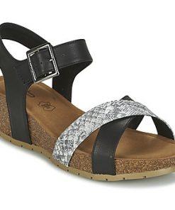 LPB Shoes Sandalias PALOMA para mujer
