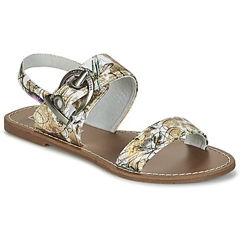 LPB Shoes Sandalias PERVENCHE para mujer