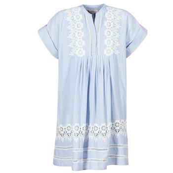 Derhy Vestido CHAMONIX para mujer