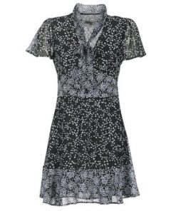 MICHAEL Michael Kors Vestido STAR MIX DRESS para mujer