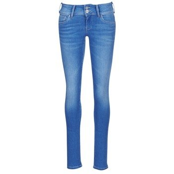 Pepe jeans Jeans VERA 45 YRS para mujer