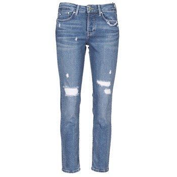 Pepe jeans Jeans JOLIE ECO para mujer