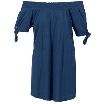 Roxy Vestido BRIGHT BLUE SKY para mujer