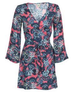 Roxy Vestido SMALL HOURS PRINTED para mujer