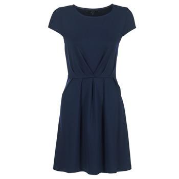 Only Vestido STINE para mujer
