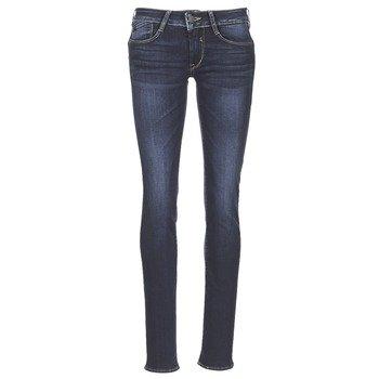 Le Temps des Cerises Jeans SALOUPOE para mujer