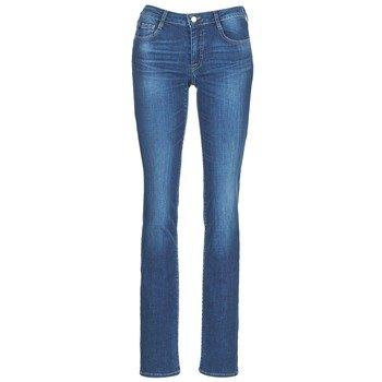 Le Temps des Cerises Jeans KEUALMI para mujer