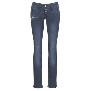 Freeman T.Porter Jeans AMELIE MAGIC COLOR para mujer