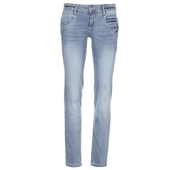 Freeman T.Porter Jeans CATHYA SDM para mujer