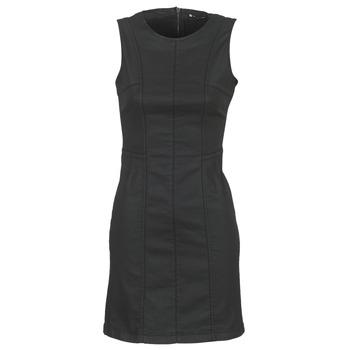 Freeman T.Porter Vestido LINDA COATED para mujer