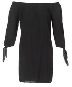 LPB Shoes Vestido ARIN para mujer