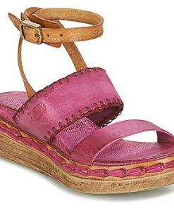Airstep / A.S.98 Sandalias LAGOS para mujer
