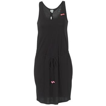 Bench Vestido BLWS002504 para mujer