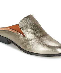 Robert Clergerie Sandalias COULIPAID para mujer