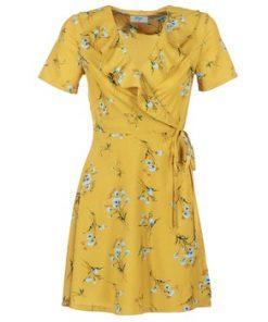 Betty London Vestido INNATOUNA para mujer