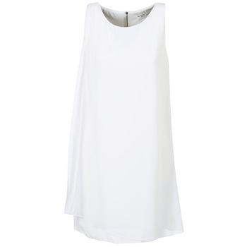 Naf Naf Vestido KORIE para mujer