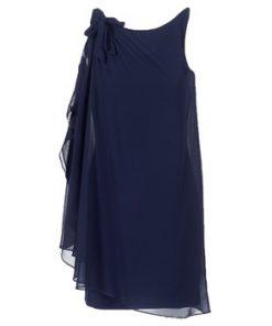 Naf Naf Vestido LYLAURIE para mujer