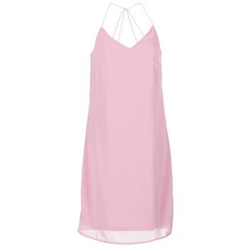 Vero Moda Vestido VMDIANA para mujer