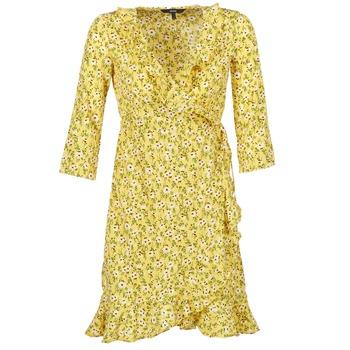 Vero Moda Vestido VMMOLLY para mujer