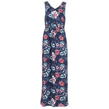 Vero Moda Vestido largo VMSIMPLY para mujer