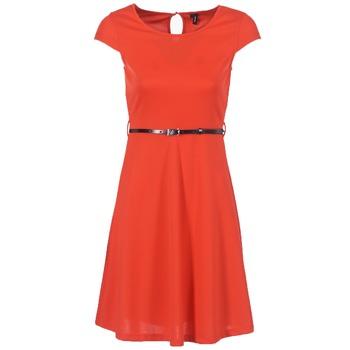 Vero Moda Vestido VMVIGGA para mujer