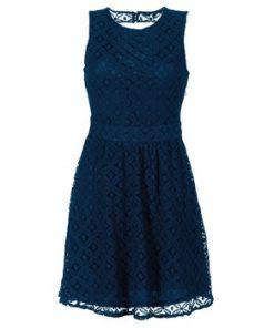 Vero Moda Vestido VMSIMONE para mujer