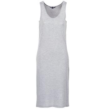 Vero Moda Vestido VMBANANA para mujer