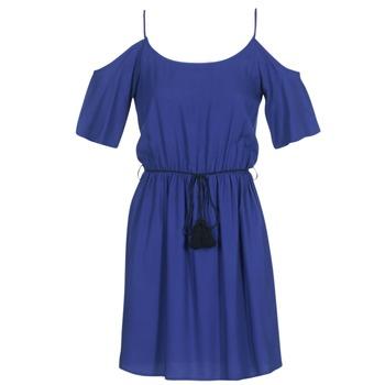 Moony Mood Vestido IFATEM para mujer